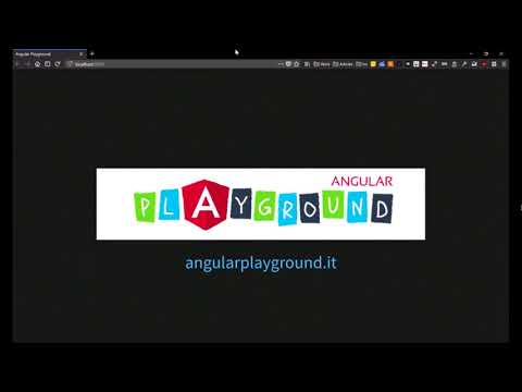 Packaging Angular Libraries - Jason Aden at Angular Mountain View Meetup