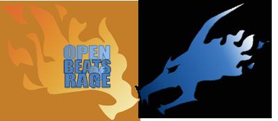 OpenBOR · RetroPie/RetroPie-Setup Wiki · GitHub