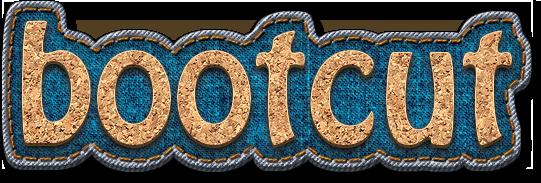 bootcut logo