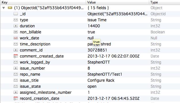 screen shot 2013-12-17 at 2 10 36 pm