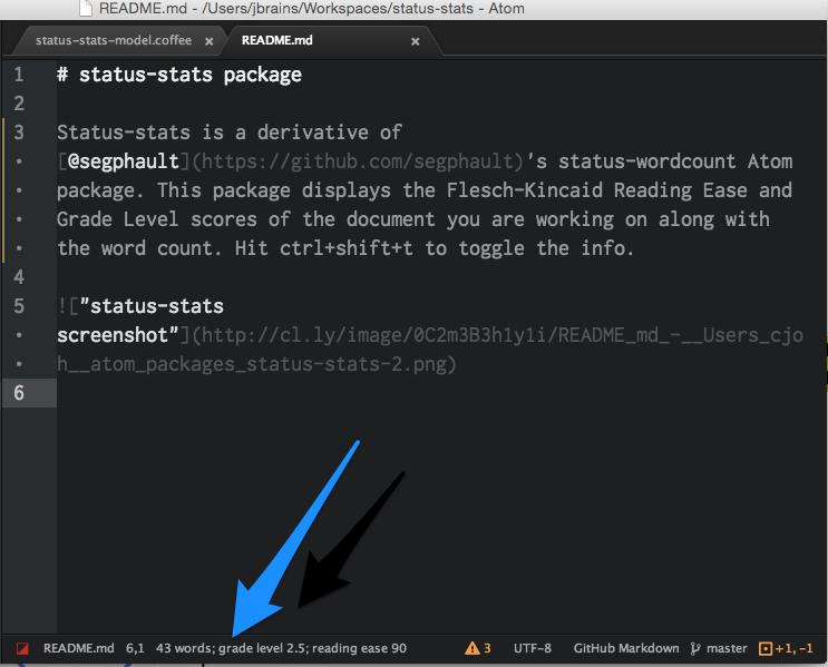 """status-stats-jbrains screenshot"""