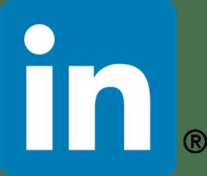 TayfunCesur | LinkedIn