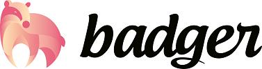 Gruik Logo