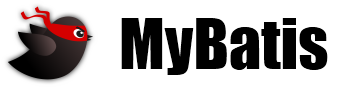mybatis-generator