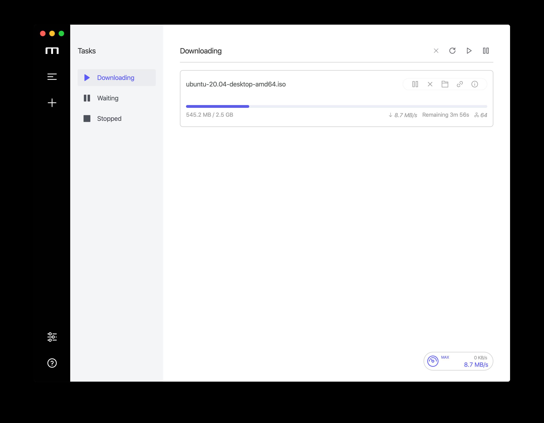 motrix-screenshot-task-en.png