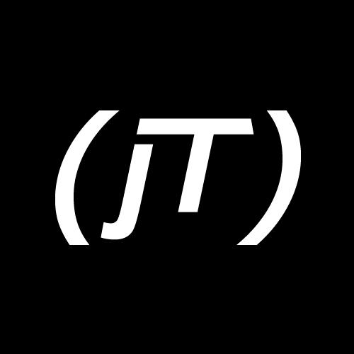 jTypes