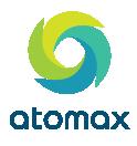 Atomax icon