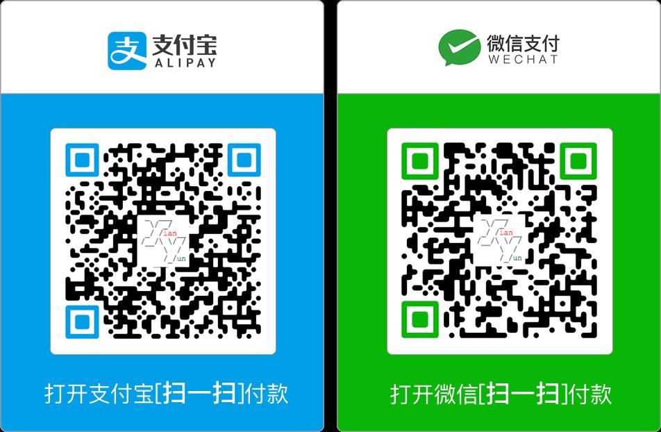 Alipay:hotoo.cn@gmail.com, WeChat:hotoome