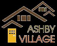 Ashby Village