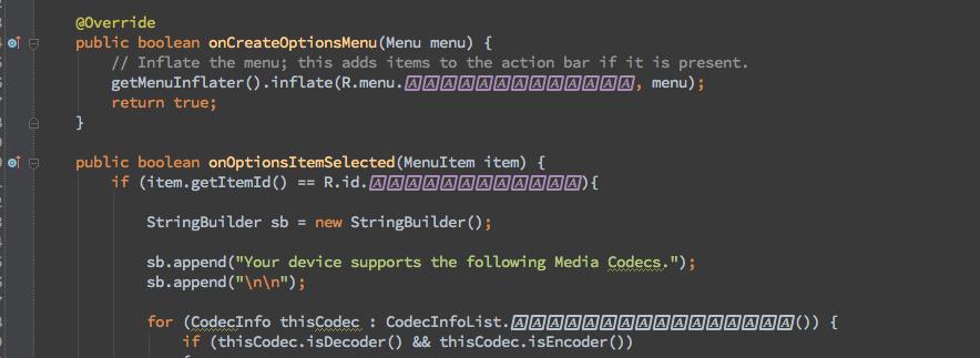 sourcecodepro