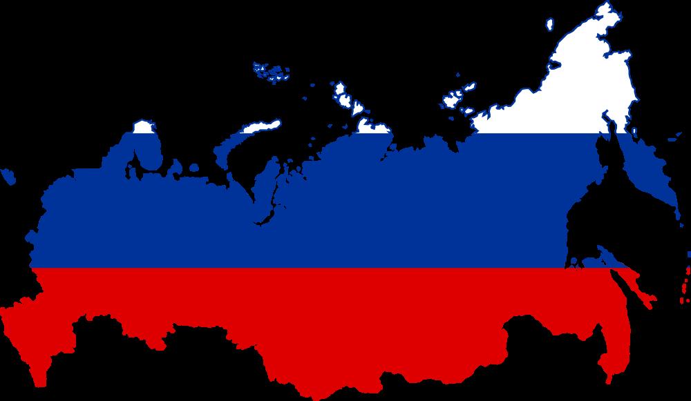 Russian Language Pack