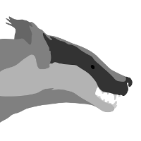 http://honeybadger.readthedocs.org/en/latest/_images/honey_badger-white-sm-1.png