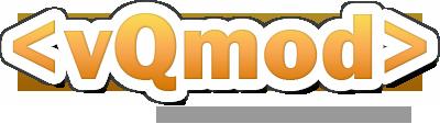 vQmod - virtual file modification system