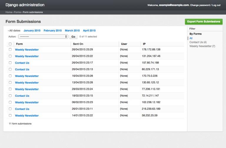 http://mishbahr.github.io/djangocms-forms/assets/resized/djangocms_forms_002.jpeg