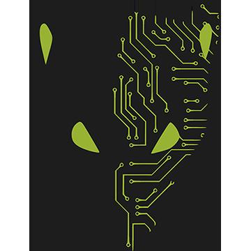 GitHub - NYAN-x-CAT/Lime-RAT: LimeRAT | Simple, yet powerful