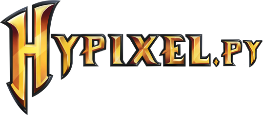 github snuggle hypixel py this is a simple unofficial library