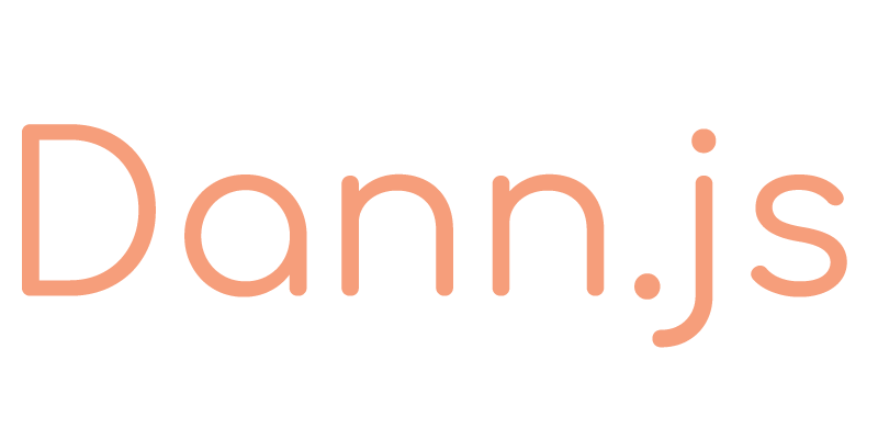 Dannjs
