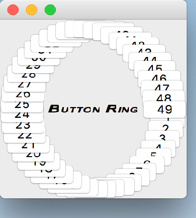 http://enaml.readthedocs.io/en/latest/_images/ex_button_ring.png