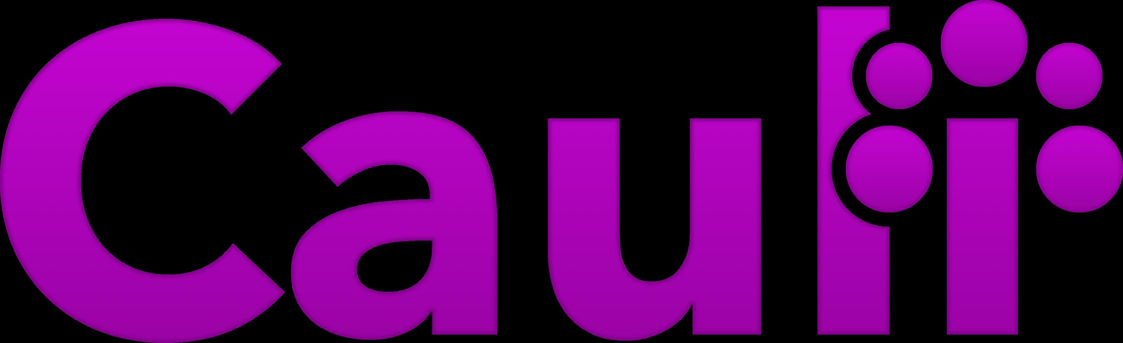 Cauli