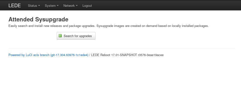 luci-app-attendedsysupgrade-screenshot