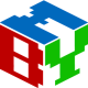 BMYBBS Logo