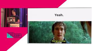 Colin Megill - Inline Styles are About to Kill CSS