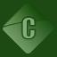 Creator framework logo