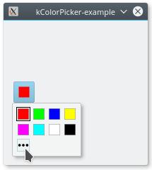 kColorPicker