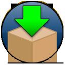 WARCreate logo