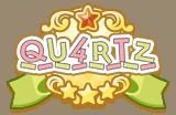 Qu4rtz