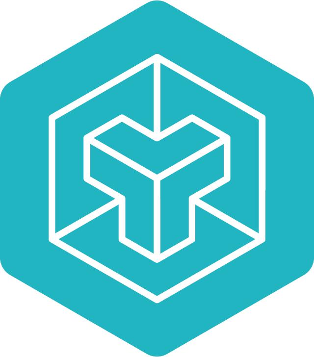 Triton logo