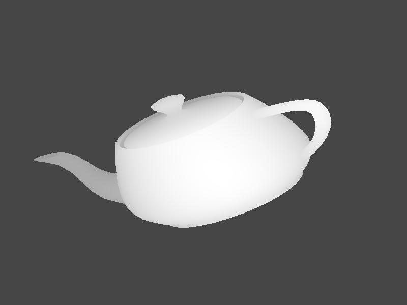 teapot.png