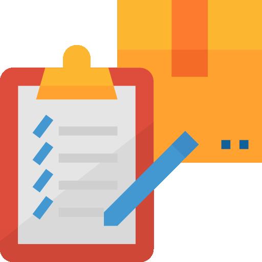Task Easy Logo