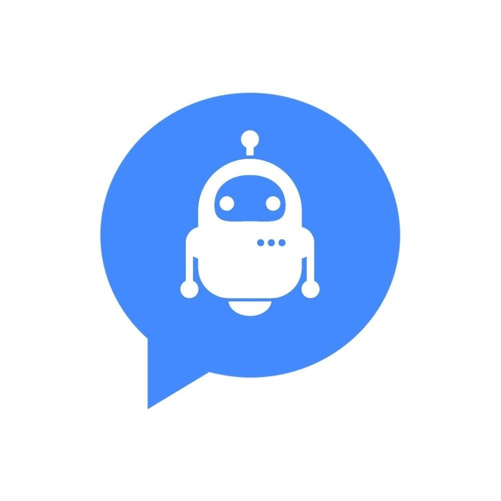 Telegramm Crypto Exchange Bot