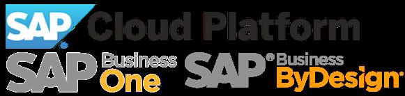GitHub - B1SA/smbmkt: A SMB Shop Assistant to integrate SAP