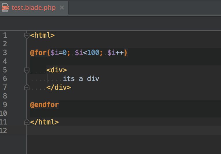 test.blade.php
