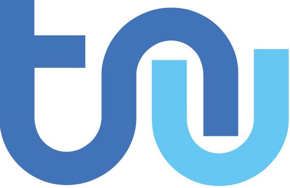 Tru Ltd