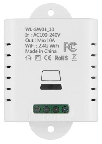 WL-SW01_10