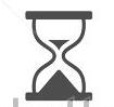 hour_glass