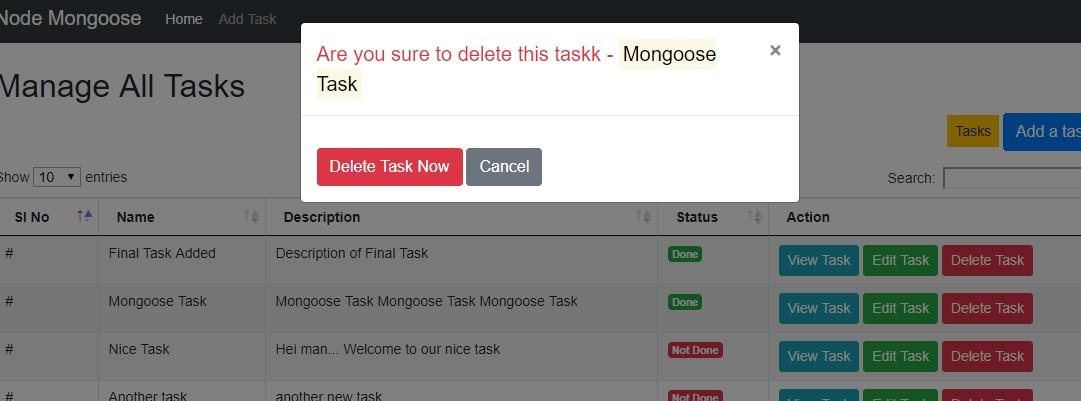 delete_task