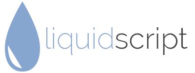 Liquidscript