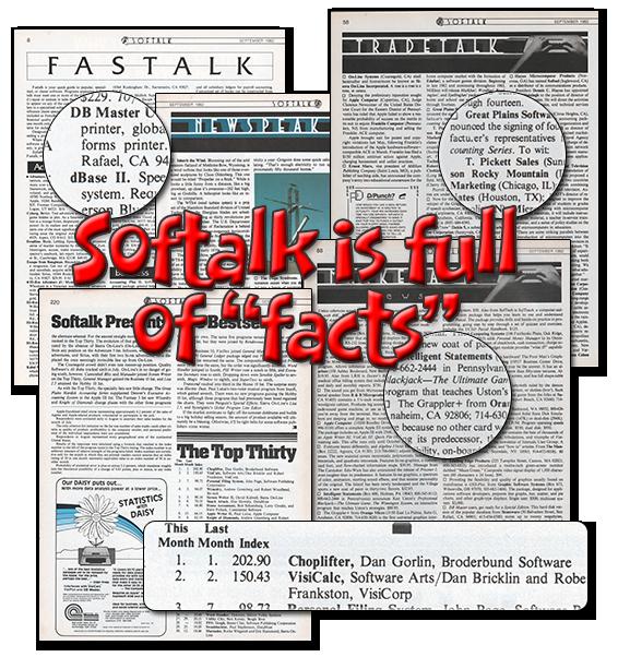 Softalk collage 4 factcloud