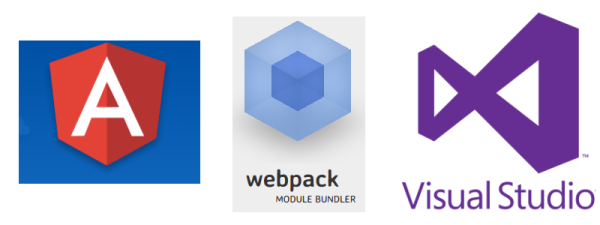 vs_webpack_angular2
