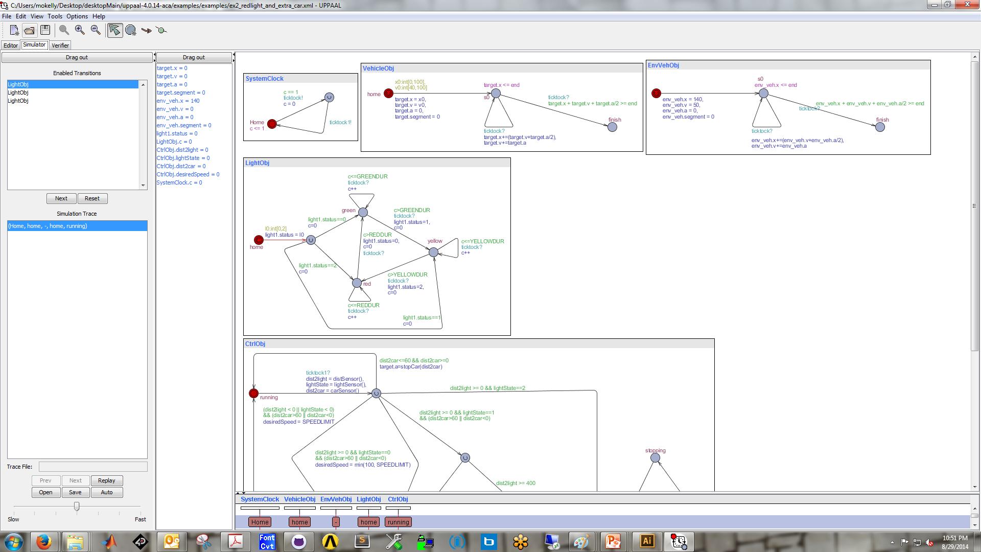 Github Mlab Upenn Apex Traffic Light State Diagram Alt Tag