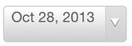screen shot 2013-10-28 at 5 51 34 pm