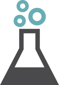 Device Lab Logo