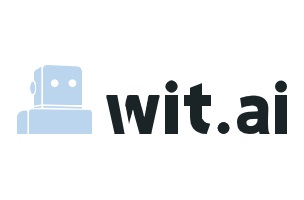 What are the Best Open Source ChatRobot 2021