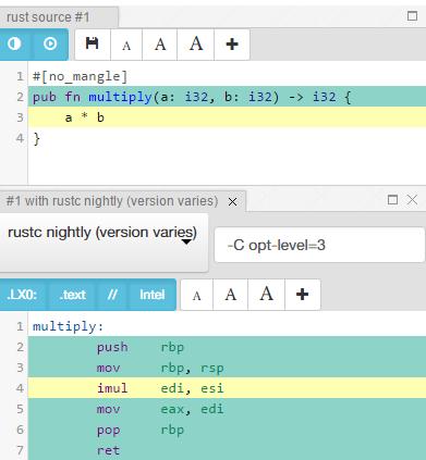 omitting frame pointers breaks retrieving DWARF debug info for ...