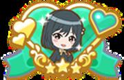 Shioriko