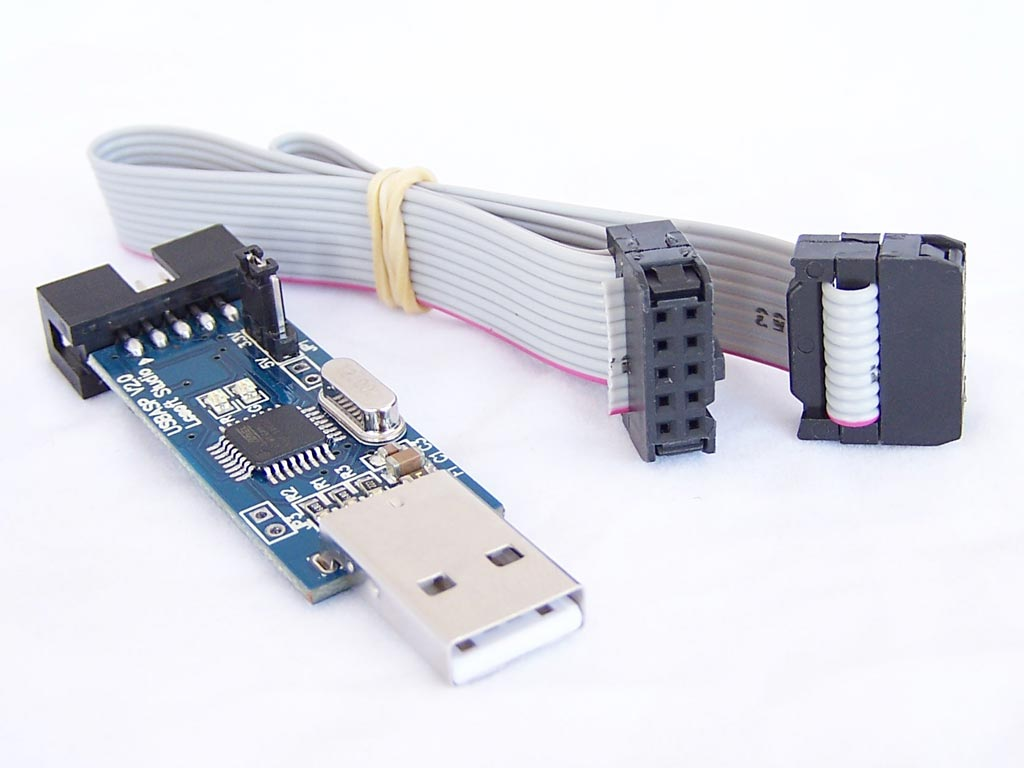 Github Mkschreder Example Dht 11 Old Connect Usb To Serial Converter Using Avr Microcontroller Usbasp